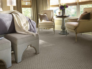 Mississauga Carpet Flooring Store