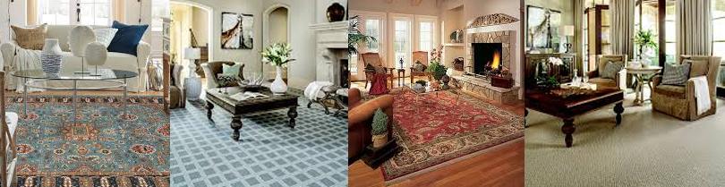 Mississauga Carpet Floors