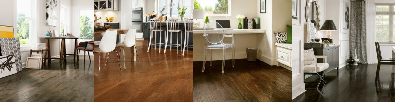 Mississauga-Hardwood-Floors