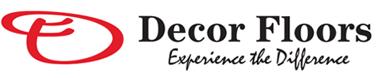Mississauga Hardwood Floors Logo